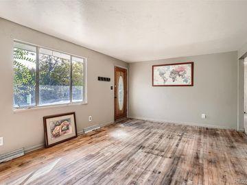 2405 Lee Street, Lakewood, CO, 80215,
