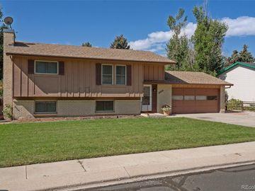 5010 Hackamore Drive, Colorado Springs, CO, 80918,