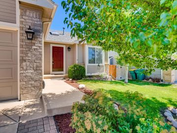 Undisclosed Address, Fountain, CO, 80817,