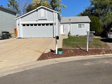 9281 W 98th Place, Westminster, CO, 80021,