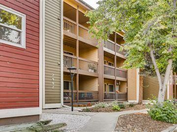 2992 Shadow Creek Drive #311, Boulder, CO, 80303,