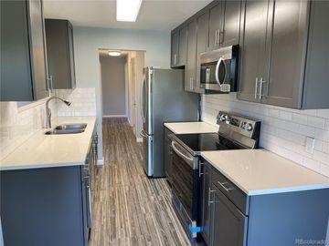 17391 E Mansfield Avenue #832L, Aurora, CO, 80013,