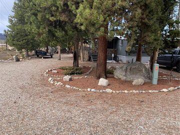 10553 US Highway 34 MH#23, Grand Lake, CO, 80447,