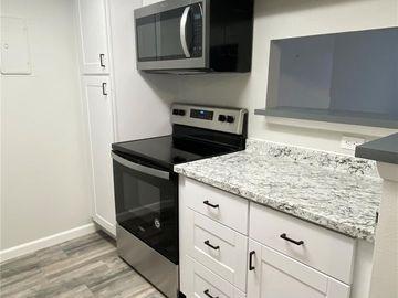 18391 E Kepner Place #202, Aurora, CO, 80017,
