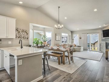 10264 Kentwood Drive, Colorado Springs, CO, 80924,