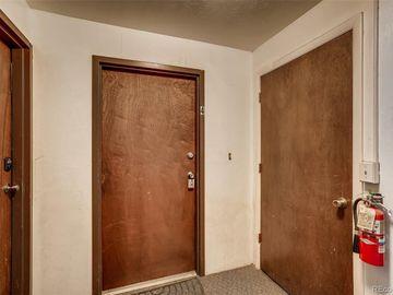 2606 Juniper Avenue #34-4, Boulder, CO, 80304,