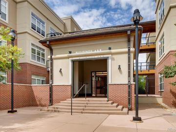 5401 S Park Terrace Avenue #107B, Greenwood Village, CO, 80111,