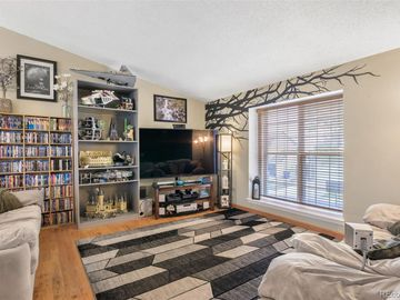 11232 W 102nd Drive, Westminster, CO, 80021,