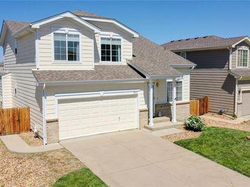 20121 E Grand Place, Aurora, CO, 80015,