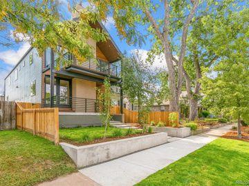 4582 Winona Court, Denver, CO, 80212,
