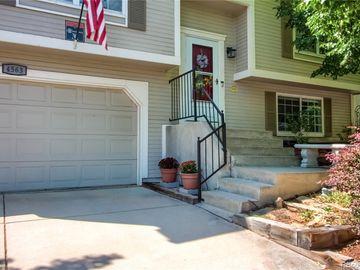 4563 S Richfield Street, Aurora, CO, 80015,