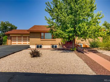 8095 W 108th Avenue, Westminster, CO, 80021,