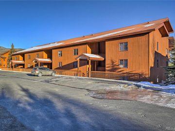 605 Lake Front #C12, Grand Lake, CO, 80447,