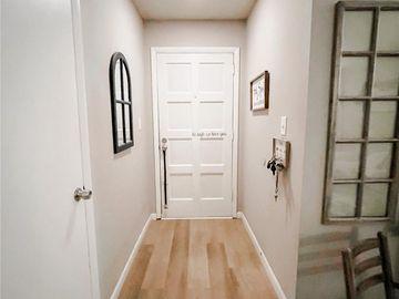 7275 S Gaylord Street #A09, Centennial, CO, 80122,