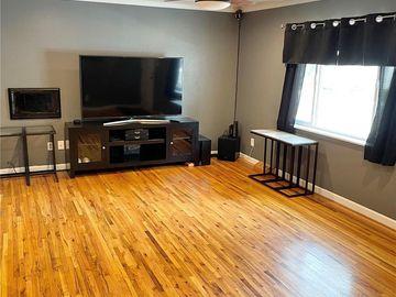 3753 S Hooker Street, Englewood, CO, 80110,