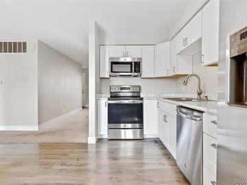 7110 S Gaylord Street #R04, Centennial, CO, 80122,