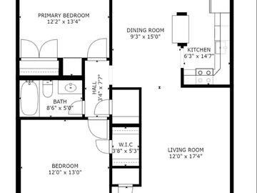 2301 E Fremont Avenue #T05, Centennial, CO, 80122,