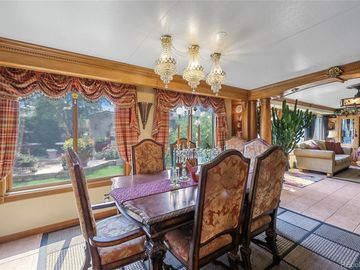 6713 Fredrick Drive, Colorado Springs, CO, 80918,