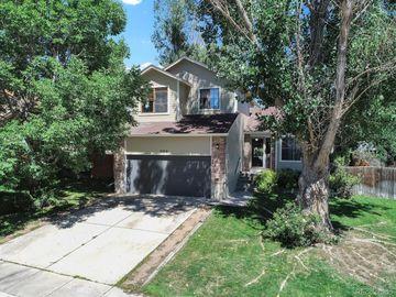 3750 Oneida Lane, Colorado Springs, CO, 80918,