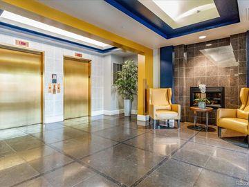 300 W 11th Avenue #6E, Denver, CO, 80204,