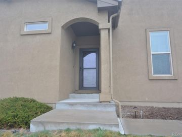 7679 Matchlock Heights, Colorado Springs, CO, 80923,