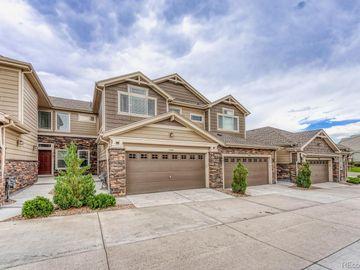 15069 E Poundstone Place, Aurora, CO, 80015,