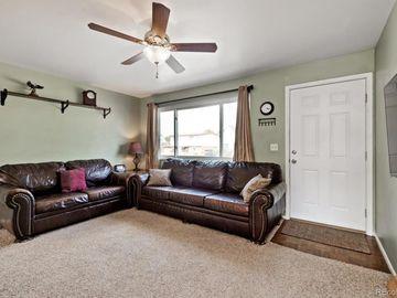 4173 S Decatur Street, Englewood, CO, 80110,