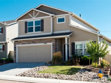 10701 Traders Parkway, Fountain, CO, 80817,