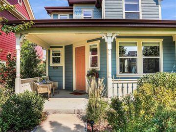 2224 Ulster Street, Denver, CO, 80238,