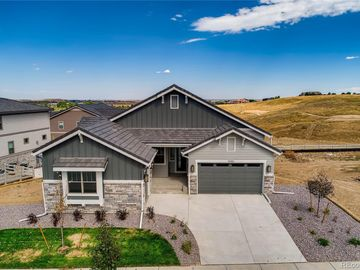 15382 Irving Court, Broomfield, CO, 80023,