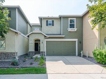 11886 E Fair Avenue, Greenwood Village, CO, 80111,