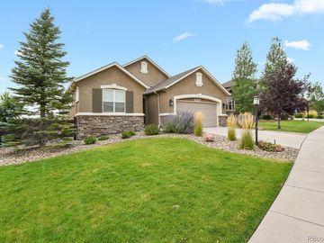 9316 Rock Pond Way, Colorado Springs, CO, 80924,