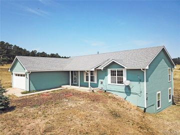 17520 Fremont Fort Drive, Peyton, CO, 80831,