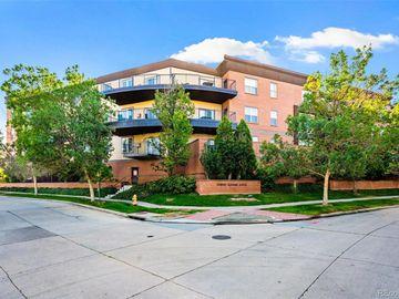 15475 Andrews Drive #204, Denver, CO, 80239,