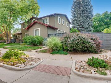 990 S Elizabeth Street, Denver, CO, 80209,