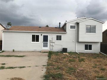17204 E Purdue Place, Aurora, CO, 80013,