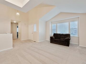 9250 W 101st Place, Westminster, CO, 80021,