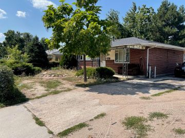 3751 S Federal Boulevard, Englewood, CO, 80110,