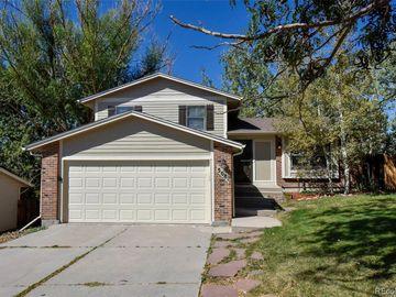 5081 Harvest Road, Colorado Springs, CO, 80917,