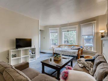965 11th Street, Boulder, CO, 80302,