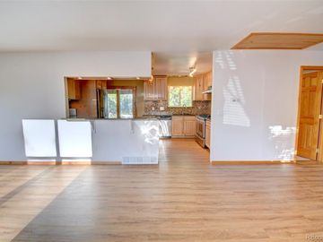 4416 S Xenophon Way, Morrison, CO, 80465,