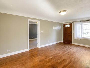 4159 Zenobia Street, Denver, CO, 80212,