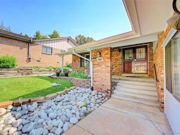 4662 S Quitman Street, Denver, CO, 80236,