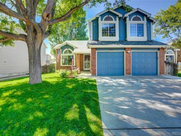 11745 Depew Court, Westminster, CO, 80020,