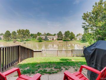 4345 W Ponds Circle, Littleton, CO, 80123,