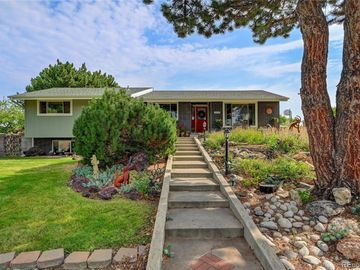 10305 W 18th Place, Lakewood, CO, 80215,