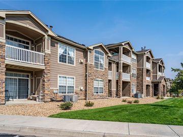 7440 S Blackhawk Street #8206, Englewood, CO, 80112,