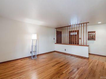 2625 S Field Street, Lakewood, CO, 80227,
