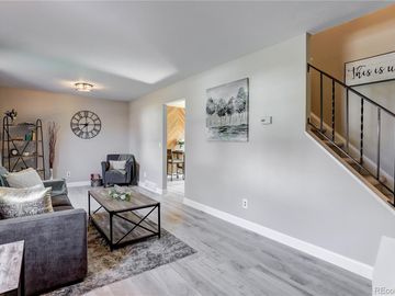 10708 Lewis Circle, Westminster, CO, 80021,
