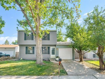 10314 W 107th Circle, Westminster, CO, 80021,